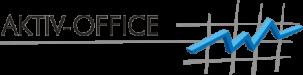 Aktiv-Office